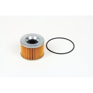 セロー250(SEROW) オイルフィルター 濾紙タイプ EXCEL(エクセル) hamashoparts