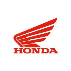 ゴールドウイング F6C(14年) ナビゲーションG3取付アタッチメント HONDA(ホンダ)|hamashoparts