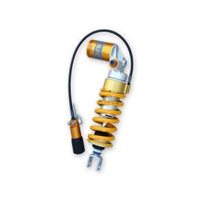 リアシングルショック(S46PR1C2LS)05〜06年用 OHLINS(オーリンズ) CBR600RR|hamashoparts