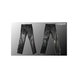 サイドワインダー3【3L】 KADOYA(カドヤ)|hamashoparts