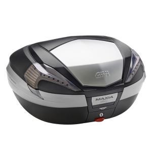 【サイズ】W600×H330×D480 【商品説明】モノキーケースV56 MAXIA4シリーズ(W6...