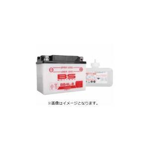 エリミネーター125(ELIMINATOR) BB9-B 液別開放式バッテリー (YB9-B互換) BSバッテリー|hamashoparts