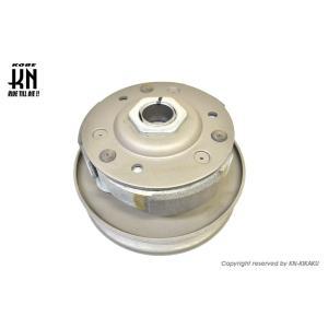 クラッチアッセン(補修タイプ) KN企画 PCX125(JF28/JF56)|hamashoparts