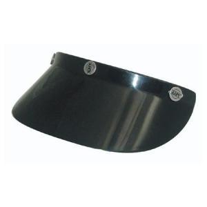 【セール特価】ロングバイザー ブラック DAMM TRAX(ダムトラックス)|hamashoparts