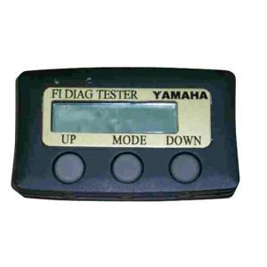 FIダイアグノスティックツール YAMAHA(ヤマハ・ワイズギア)|hamashoparts