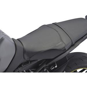 ゲルザブR(GEL-ZAB R)ゲル内蔵クッション (表皮改良版)310/360×310mm EFFEX(エフェックス)|hamashoparts