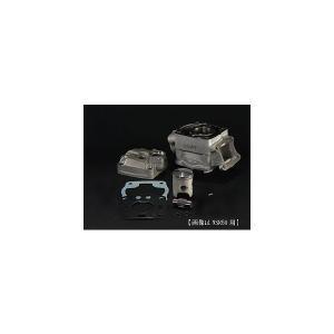YB-1 ハイパワーフルキット(60ccボアアップタイプ) Auto Boy(オートボーイ)|hamashoparts