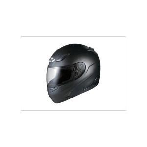 FF-R3 フラットブラック サイズ:M(57-58cm)フルフェイスヘルメット OGK(オージーケー)|hamashoparts
