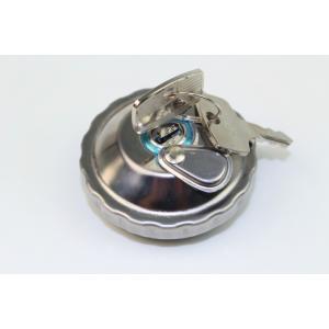 カブ50(CUB) 燃料キャップ鍵付 MINIMOTO(ミニモト)|hamashoparts