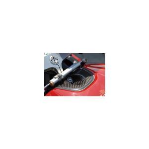Mv Agusta F4(00〜09年) イグニッションユニットカバー 綾織りカーボン製 MAGICAL RACING(マジカルレーシング)|hamashoparts