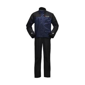 【サイズ】3L 【商品説明】雨や風を入りにくくし、汗による衣服内の余分な湿気を外へ放出する「CYBE...