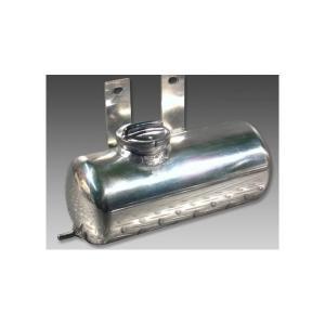 サブタンク燃料タンクアルミ製 MINIMOTO(ミニモト) ダックス(DAX)|hamashoparts