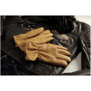 【カラー・サイズ】キャメル・Mサイズ 【備考】※丸洗い(手もみ洗い)が可能な商品です。 ※乾燥時に過...