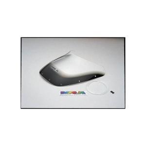 GPZ750F MRA(エムアールエー)スクリーンスポイラータイプ|hamashoparts
