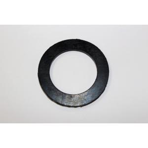 燃料キャップ交換用パッキン(指定品番・専用部品) MINIMOTO(ミニモト)|hamashoparts