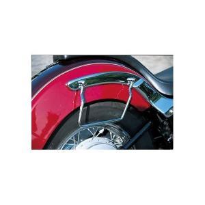 【適合車種】ドラッグスター400クラシック 【適合年式】01〜09 【備考】※こちらの商品は画像は右...