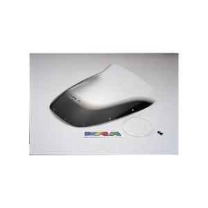 ZRX1200S MRA(エムアールエー)スクリーンツーリング(ZRX1200S01年〜05年)|hamashoparts