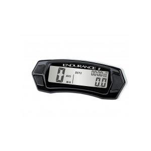 Husaberg FS 570(12年) デジタルメーターキット STEALTH(ブラック) Trail Tech(トレイルテック)|hamashoparts