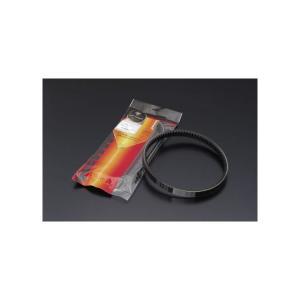 Vespa(ベスパ)ET4/ルクス125 国産ドライブVベルト GRONDEMENT(グロンドマン)|hamashoparts