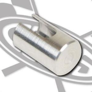 クロームレバー用 ワイヤータイコカバー GOODS(モーターガレージグッズ)|hamashoparts