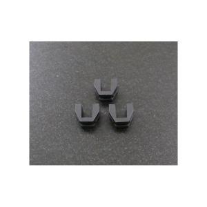 キャビーナ90(CABINA) スライドピース...の関連商品3