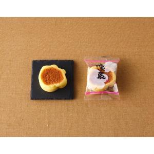紀州和歌浦名産 濱辰のかまぼこ「梅焼き」|hamatatsu