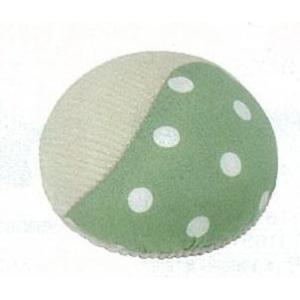クロバー 色分けピンクッション 23-084 Clover クローバー 手芸用品