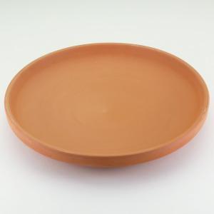 お盆用品 焙烙皿 ほうろく皿 |hamayanet