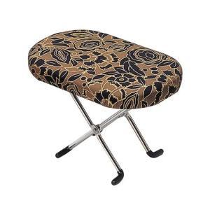 らくらく椅子 高さ調節可能 3段階  hamayanet