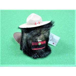 ビーバー人形 海外 土産 貴重 セール 大量 仕入れ インバウンド プレゼント もじゃもじゃ 景品|hamazoku