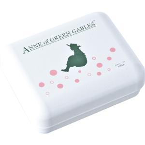 赤毛のアンエコシリーズ 石鹸箱 抗菌 ウィルス対策 コロナ対策 ベビー 安心 環境 卸 安い 軽い スタッキング 竹粉 環境樹脂 大量仕入 食洗器 贈答 hamazoku