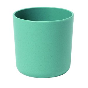 ベビーカップ 抗菌 ウィルス対策 コロナ対策 ベビー 安心 環境 卸 安い 軽い 竹粉 環境樹脂 大量仕入 食洗器 贈答 hamazoku