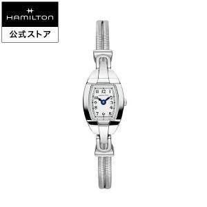 ハミルトン 公式 腕時計 Hamilton Lady Hamilton アメリカンクラシック レディ...