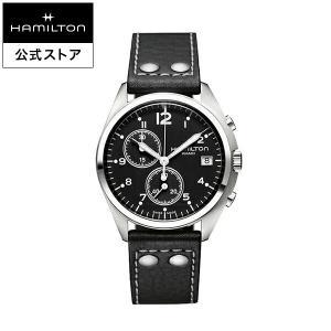 ハミルトン 公式 腕時計 Hamilton Khaki Pilot Pioneer カーキ アビエー...
