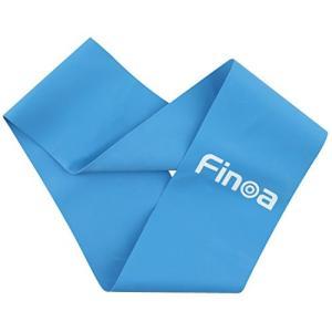 Finoa(フィノア) シェイプリング アスリー...の商品画像