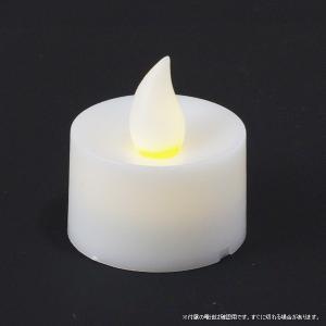 LEDティーライトキャンドル|hana-kazaru