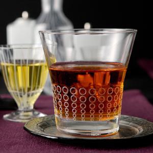 アテンジェドット フリーグラス ガラス キャッシュレス 還元|hana2