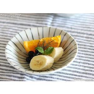 京十草 フルーツ深小皿 13.5cm キャッシュレス 還元|hana2