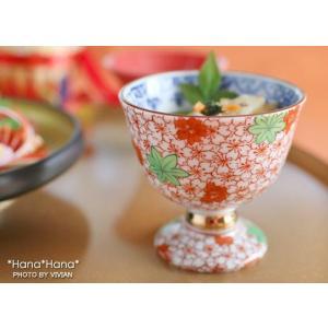 春秋 高台珍味 豆小鉢 キャッシュレス 還元|hana2