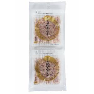 鰹ミニパック 7g×5パック入り  鰹節パック|hanabishi-syoten