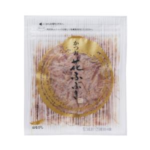 鰹ミニパック 7g×5パック入り  鰹節パック|hanabishi-syoten|03