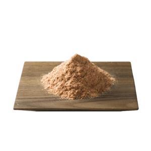 かつお粉85g 無添加 国産 鰹 かつお節 鰹節|hanabishi-syoten