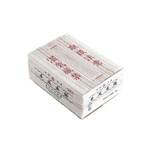 1年熟成 寒仕込み半田そうめん 30束箱入り|hanabishi-syoten