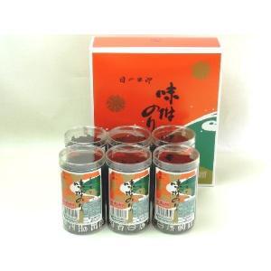 大野海苔 6本箱入り  高級 卓上 味付けのり