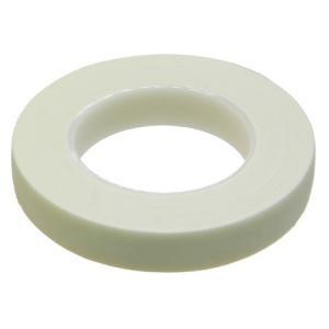 大特価 即日 フローラルテープ「d」 ホワイト 1巻 MB-1103 00  激安   花 資材 テープ フローラテープ