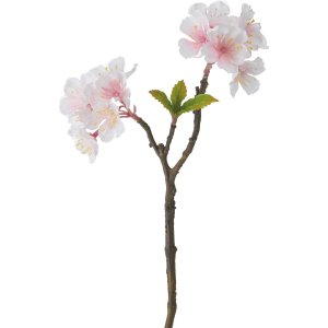 即日 造花 YDM ミニサクラピック ピンク F...の商品画像