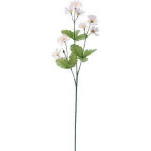 造花 YDM デージースプレー ピンク FF2887-P 01 造花 花材「た行」 デージー