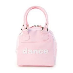 SPICE MINI SCHLEPPBAGS DANCE TRM820 01  ファッション キッズファッション|hanadonya
