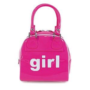 SPICE MINI SCHLEPPBAGS GIRL TRM821 01  ファッション キッズファッション|hanadonya