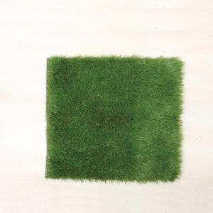造花 SPICE GRASS MAT SQUARE SGDS2040 01  2個 造花葉物、フェイクグリーン その他の造花グリーン|hanadonya